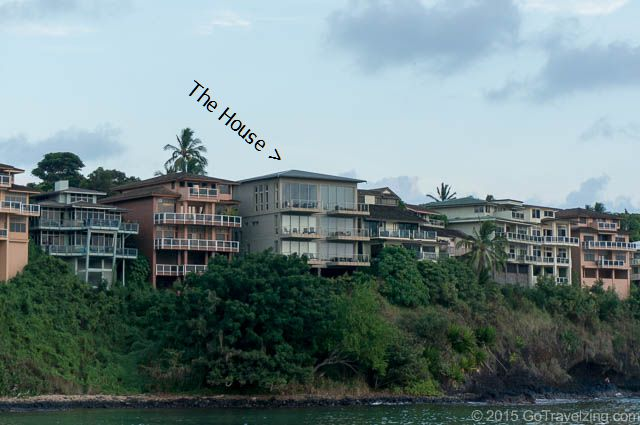 rent a multi million dollar home in kauai for half the price of a hotel - Multi Hotel 2015