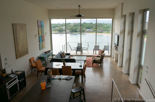 Renting a home on Kauai from VRBO